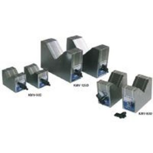 人気激安 カネテック(KANETEC) [KMV-125D] マグネットVブロック KMV125D カネテック(KANETEC) [KMV-125D] [KMV-125D] マグネットVブロック, 6DEGREES-ONLINE:e272648d --- pyme.pe