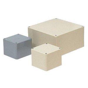 数量限定セール  未来工業 [PVP-6040J] プールボックス ベージュ 未来工業 [PVP-6040J] PVP6040J【送料無料】 未来工業 プールボックス [PVP-6040J] プールボックス PVP6040J, 防災ショップやしま:056e5f67 --- tsuburaya.azurewebsites.net