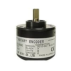 完売 ライン精機(LINE) [CB-600HC] ロータリーエンコーダ CB-600HC CB600HC ライン精機(LINE) [CB-600HC] ロータリーエンコーダ CB-600HC CB-600HC ライン精機(LINE) [CB-600HC] CB600HC, 八千穂村:53c00fcc --- edneyvillefire.com