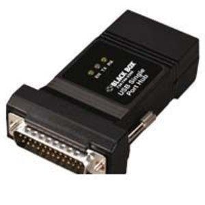 新着商品 【個数:1個】ブラックボックス BLACK BOX[IC266A] USBシングル・ポート・ハブ BOX[IC266A] IC-266A【送料無料】【キャンセル】 ブラックボックス [IC266A] USBシングル・ポート・ハブ, ウイズユー:27747b49 --- extremeti.com