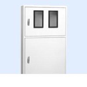 激安単価で 内外電機(Naigai)[CMDK1160C2]「直送」【・他メーカー同梱】 テナント盤キャビネット・2段ドア TM1160-2G【送料無料】 内外電機(Naigai)[CMDK1160C2] テナント盤キャビネット・2段ドア TM1160-2G, さくら茶舗:2c67672e --- fukuoka-heisei.gr.jp