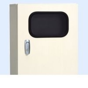 【ネット限定】 内外電機(Naigai)[CRFG106025SC]「直送」【・他メーカー同梱】 窓付制御盤キャビネット CRFG106025SC【送料無料】 内外電機(Naigai)[CRFG106025SC] 窓付制御盤キャビネット CRFG106025SC, タヒボ茶のビューティータナカ:718ddcd8 --- frmksale.biz