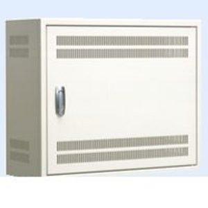 全ての 内外電機(Naigai)[CMEV604012SC]「直送」【・他メーカー同梱】 熱機器収納 スリット付 キャビネット MVF640-12【送料無料】, LOHAS 39983781