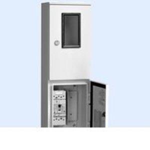 直営店に限定 内外電機(Naigai)[THMZ1201YS]「直送」【・他メーカー同梱】 引込計器盤 保安器スペース付 HMR-121WS 引込計器盤【送料無料】 内外電機(Naigai)[THMZ1201YS] 引込計器盤 保安器スペース付 HMR-121WS, レジェンド:309ecfbc --- edneyvillefire.com