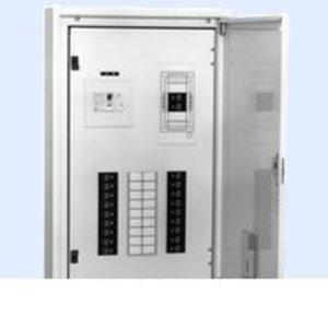 内外電機(Naigai)[TLQM2052BE]「直送」【・他メーカー同梱】 電灯分電盤非常回路 2回路 付 LMQ-2052-H2【送料無料】