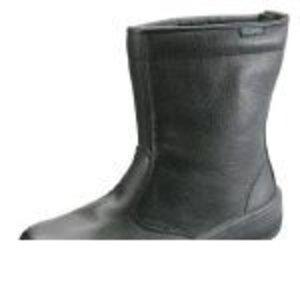 格安販売の シモン(Simon) 26.5] [ECO44 26.5] シモン 安全靴 [ECO44 半長靴 ECO44黒 26.5cm ECO44 シモン(Simon) 26.5【キャンセル】 シモン(Simon) [ECO44 26.5]シモン 安全靴 半長靴 ECO44黒 26.5cm, Tamao:25885490 --- rise-of-the-knights.de