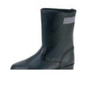 期間限定特別価格 シモン(Simon) [HSH 24.5] シモン 舗装用安全作業靴 半長靴 舗装靴半長靴 24.5cm HSH [HSH 24.5] HSH 24.5【送料無料】【キャンセル】 シモン(Simon) [HSH 24.5]シモン 舗装用安全作業靴 半長靴 舗装靴半長靴 24.5cm, トヨオカムラ:12f1df8c --- stratagemfx.com