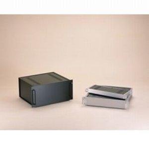 大人気 タカチ電機工業 [ERH177-50S] タカチ電機工業 「直送」【・他メーカー同梱】ERH型取手付ラックケース ERH17750S [ERH177-50S] タカチ電機工業[ERH177-50S]ERH型取手付ラックケース, NEXT51:b7756df4 --- pyme.pe