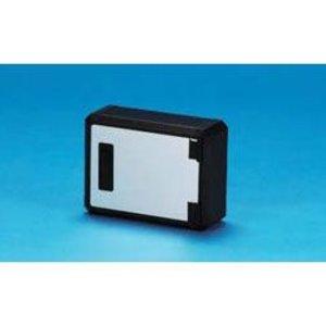 最低価格の タカチ電機工業 [FCW13-40-40NBX] 「直送」【・他メーカー同梱】FCW型開閉式コントロールボックス(鍵なしNタイプ) FCW134040NBX, ミヤケチョウ 65609671