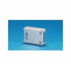 【超目玉枠】 タカチ電機工業 [FCW6-25-25KGS] 「直送」 [FCW6-25-25KGS]【・他メーカー同梱】FCW型開閉式コントロールボックス(鍵付Kタイプ) FCW62525KGS タカチ電機工業[FCW6-25-25KGS]FCW型開閉式コントロールボックス(鍵付Kタイプ), 葵書林:c744a615 --- pyme.pe