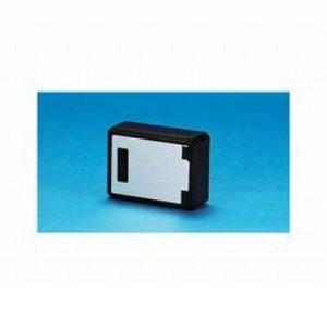超高品質で人気の タカチ電機工業 [FCW15-30-50KBX] 「直送」【・他メーカー同梱】FCW型開閉式コントロールボックス(鍵付Kタイプ) FCW153050KBX タカチ電機工業[FCW15-30-50KBX]FCW型開閉式コントロールボックス(鍵付Kタイプ), シューズメガアイビー:d1ec6855 --- ascensoresdelsur.com