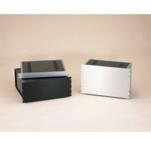 史上最も激安 タカチ電機工業 [JR99-50B] [JR99-50B] 「直送」【 タカチ電機工業・他メーカー同梱】JR型ラックケース JR9950B タカチ電機工業[JR99-50B]JR型ラックケース, MGCメガネ販売:b54de0f0 --- frmksale.biz