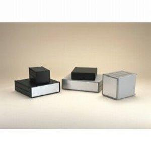 品質は非常に良い タカチ電機工業 [MO133-21-16B] 「直送」 [MO133-21-16B] タカチ電機工業【・他メーカー同梱】MO型オールアルミシステムケース MO1332116B タカチ電機工業[MO133-21-16B]MO型オールアルミシステムケース, ブランドワークス:62b3d418 --- orthopaedicsurgeondirectory.com