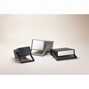 人気No.1 タカチ電機工業 [MON99-16-16B] 「直送」【 [MON99-16-16B]・他メーカー同梱】MON型ステップハンドル付システムケース MON991616B タカチ電機工業[MON99-16-16B]MON型ステップハンドル付システムケース, キミツシ:15ad1697 --- cartblinds.com