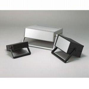 本物 タカチ電機工業 [MSN177-43-28G] 「直送」【・他メーカー同梱】MSN型ステップハンドル付システムケース MSN1774328G, i.axe 9f644c57