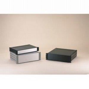 100%の保証 タカチ電機工業 [MSR99-43-28B] 「直送」【・他メーカー同梱】MSR型ラックケース MSR994328B, オオヒラムラ 8a434d65