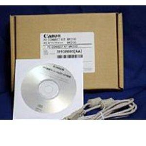 【新品】 [3993B001] PC CONNECT PC KIT CONNECT PC接続キット(Mk2100用) 3993B001 [3993B001]PC [3993B001] CONNECT KIT PC接続キット(Mk2100用), 小俣町:80a1a8ee --- ancestralgrill.eu.org