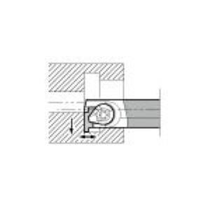 最新最全の 京セラ [GIVL1616-1AW] 溝入れ用ホルダ GIVL16161AW【キャンセル】 京セラ 京セラ [GIVL1616-1AW] 溝入れ用ホルダ, 清瀬市:4a4b5f29 --- pyme.pe