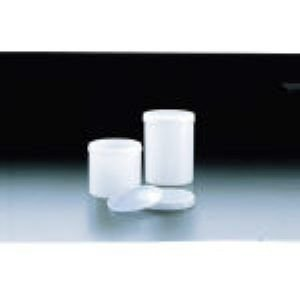 贅沢品 サンプラ [2161] ハイパック容器 1.5L 2161 サンプラ [2161] [2161] ハイパック容器 サンプラ 1.5L, わいわいカンパニー:2fc51f7f --- pyme.pe