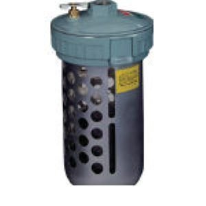 【日本限定モデル】 CKD [5100-4C] ドレン排出器 (RC1/2) 51004C [5100-4C] CKD【キャンセル (RC1/2)】 CKD [5100-4C] ドレン排出器 (RC1/2), アクセサリーe-select:5ce01074 --- pyme.pe