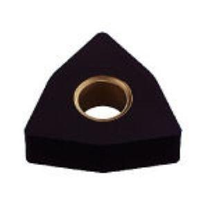 (お得な特別割引価格) 三菱マテリアル [WNMA080408 UC5105] M級ダイヤコート COAT (10個入) WNMA080408UC5105【キャンセル】, ROOM102 944ced85