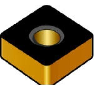 お手頃価格 SV [CNMA 12 (10個入) [CNMA 04 16-KR 12 3210] ターニングチップCOAT (10個入) CNMA120416KR3210【キャンセル】 SV [CNMA 12 04 16-KR 3210] ターニングチップCOAT (10個入), 面白生活:6d9c89e7 --- showyinteriors.com