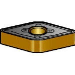 【楽ギフ_包装】 SV [DNMG150408-KR 3205] ターニングチップCOAT (10個入) DNMG150408KR3205【キャンセル】, Rocca-clann 1270b1e1