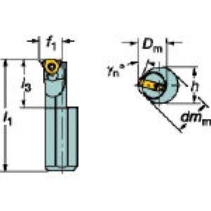 正規代理店 SV [R166.OKF-16-1625-11B] Uロック外径/内径ねじ切りホル R166.OKF16162511B【キャンセル】, 輝く高品質な f9eb2a28