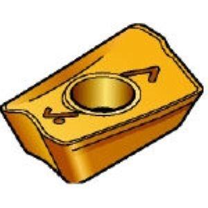 【メーカー包装済】 SV [R390-17 04 08M-KL H13A] チップ 超硬 (10個入) R390170408MKLH13A【キャンセル】, フットケアタイム fb3e6133