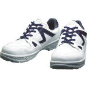 最高 【翌日配達】シモン [8611WB-27.5] 安全作業靴 短靴 8611白/ブルー 27.5cm [8611WB-27.5] 8611WB27.5【送料無料】 シモン [8611WB-27.5] 安全作業靴 短靴 8611白/ブルー 27.5cm, FRANK 暮らしの道具:6606fe3d --- rise-of-the-knights.de