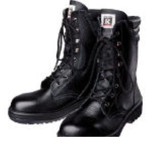 驚きの安さ ミドリ安全 [RT930-26.0] ラバーテック長編上靴 26.0cm RT93026.0【送料無料】, 三本松フラワー e7f84b26