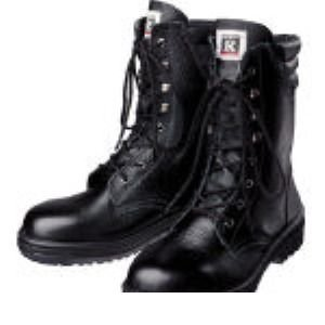 素晴らしい品質 ミドリ安全 [RT930-28.0] ラバーテック長編上靴 28.0cm RT93028.0【送料無料】, 茶々VARGE 30549db0