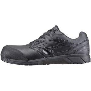 贅沢 【個数:1個】MIZUNO(ミズノ)[C1GA171009235] オールマイティー プロテクティブスニーカー 安全靴 安全靴 JSAACS紐黒23.5cm MIZUNO(ミズノ)[C1GA171009235] オールマイティー プロテクティブスニーカー 安全靴 JSAACS紐黒23.5cm, クリックトラスト:e3692ed0 --- packersormovers.com