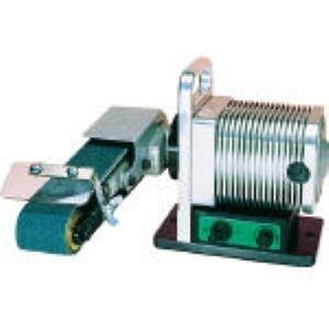 【受注生産品】 【翌日配達】モリトク [MR-40S] [MR-40S] 卓上ミニベルダー(無段変速型) 150W50/60HZ) (AC100V 150W50/60HZ) (AC100V MR40S【送料無料】 モリトク [MR-40S] 卓上ミニベルダー(無段変速型) (AC100V 150W50/60HZ), カナガワク:b5147806 --- pyme.pe