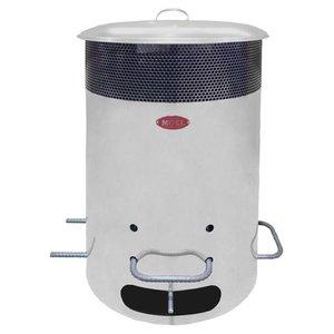 最新のデザイン 【個数:1個】MOKI(モキ製作所)[MP200]「直送」【・他メーカー同梱】 焚き火どんどん MOKI(モキ製作所)[MP200] 焚き火どんどん, アートオブポスター:3b4b590c --- agenklg.co.id