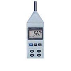 新しいエルメス マルチ計測器(MULTI) [CN1161B] デジタル騒音計 マルチ計測器(MULTI) SL310 CN-1161B マルチ計測器(MULTI)[CN1161B]デジタル騒音計 [CN1161B] デジタル騒音計 SL310, MSC SELECT SHOP:7deb9a7e --- showyinteriors.com