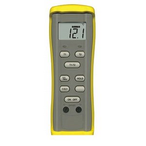 春先取りの 【個人宅配送】[EA701AB-10]「直送」【・他メーカー同梱】 -50~1300゜C熱電対デジタル温度計 EA701AB10【キャンセル】, ホナミマチ c71f1e1d