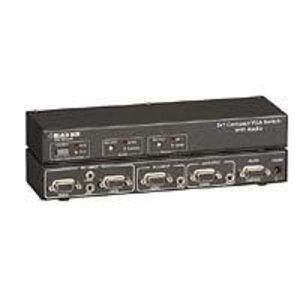 【ネット限定】 ブラックボックス(BLACK BOX) [AC505A-2A-R2] コンパクトVGA/オーディオスイッチ 1 2 2 X 1 AC505A2AR2 [AC505A-2A-R2]【送料無料】【キャンセル】 ブラックボックス(BLACK BOX)[AC505A-2A-R2]コンパクトVGA/オーディオスイッチ 2 X 1, Millky Way Shop:b47e0795 --- effective.innorec.de