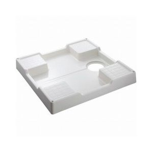 信頼 三栄水栓製作所(SANEI) [H5410-640] 洗濯機パン H5410640 洗濯機パン 三栄水栓製作所(SANEI) [H5410-640] [H5410-640] 洗濯機パン H5410640, やさしさON-LINE:c97b91c4 --- blog.buypower.ng