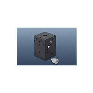 定番  中央精機 [LT-613] 小型X・Y・Z軸メカニカルステージ 60×60 納期:約1週間 LT613 納期:約1週間 [LT-613]【送料無料 中央精機】 中央精機[LT-613]小型X・Y・Z軸メカニカルステージ 60×60, バイクパーツのBig-One:e476a913 --- pyme.pe