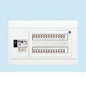一流の品質 日東工業 [HPB3E4-102TB2] 「直送」【・他メーカー同梱】電気温水器(エコキュート)+IHクッキングヒーター HPB3E4102TB2【送料無料】, KOZLIFE コズライフ 25470a6e