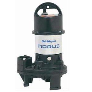 【人気No.1】 新明和工業[CRS321DS-F32-5.15]「直送」 樹脂【・他メーカー同梱】 0.15Kw 樹脂 CRS型ポンプ フランジ接続形 自動排水スイッチ付 0.15Kw CRS型ポンプ 50Hz CRS321DSF325.15 新明和工業[CRS321DS-F32-5.15] 樹脂 CRS型ポンプ フランジ接続形 自動排水スイッチ付 0.15Kw 50Hz CRS321DSF325.15, 白衣&エプロン:78a3bf66 --- packersormovers.com