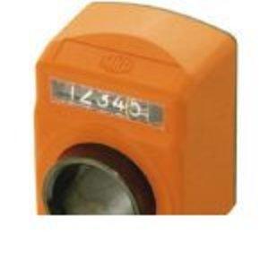 全ての イマオコーポレーション(IMAO)[SDP-10FR-8B]デジタルポジションインジケーター SDP10FR8B, 河北郡 4961edbb