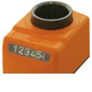 上質で快適 イマオコーポレーション(IMAO)[SDP-10VL-8B]デジタルポジションインジケーター SDP10VL8B イマオコーポレーション(IMAO)[SDP-10VL-8B]デジタルポジションインジケーター SDP10VL8B, ミラクルひろば:7f80ae93 --- rise-of-the-knights.de