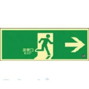 新着商品 【翌日配達】日本緑十字 蓄光SN-2801 [360801] [360801] 蓄光SN-2801 360801 日本緑十字[360801]蓄光SN-2801, I-grace:9a48c615 --- tissue.rovcommunity.de