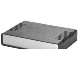 【当店限定販売】 リード(LEAD)[EX-3210] アルミ押出しケース(ブロンズアルマイト仕上げ)EXシリーズ EX3210 リード(LEAD)[EX-3210] アルミ押出しケース(ブロンズアルマイト仕上げ)EXシリーズ EX3210, アップル商店:ea0028e3 --- cartblinds.com