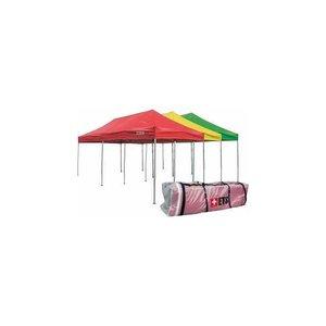 【爆売り!】 芝本産業[L600239] トリアージテント 1.8MX2.7M, シナガワク 176860d0