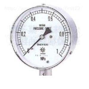 【オンライン限定商品】 第一計器製作所[AUT1443/5] AU G1/2 100 圧力スパン3.5MPa AUT1443/5【送料無料】, 高原町 37491db3