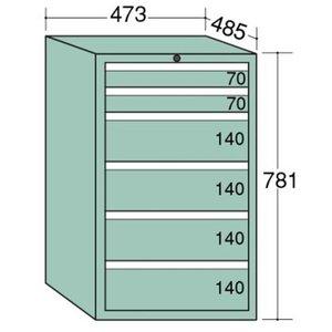 【正規取扱店】 OS[LZ7024R] ライゼットキャビネット, Luxzet ラグゼット 967f7d68