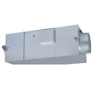 高品質の人気 三菱換気扇 [BFS-210THU] [BFS-210THU] 空調用送風機 BFS210THU 三菱換気扇 三菱換気扇 [BFS-210THU] 空調用送風機 空調用送風機 BFS210THU, ヤマウチチョウ:18491521 --- ascensoresdelsur.com